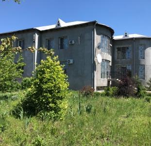 Без комиссии! продам дом 973 метра, коттеджная застройка, 30 соток