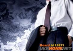 Регистрация, ЧП, ООО (Недорого), Ликвидация Предпринимателей