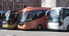 Аренда микроавтобуса Львов, Нерегулярные пассажирские перевозки со Львова, Прокат автобуса во Львове, Заказать автомобиль Львов,